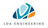 LDA-Logo-300x175.png