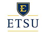 etsu_logo_newsitem.jpg
