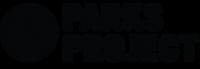 Logo_V2-2_Transparent.png