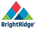 BrightRidge-Logo-2017-002.jpeg