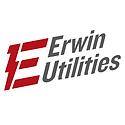 erwin utilities.png