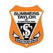 SummersTaylor-logo.png