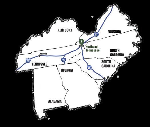 website map final.png