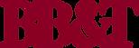 BB&T_Logo.svg.png