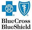 bluecrossblueshieldnshlogo.jpg