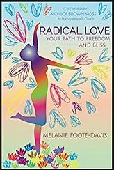 radical love.PNG