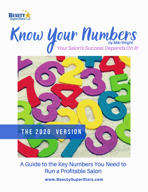 Know Your Numbers-4.png