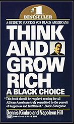 think and grow rich2.PNG