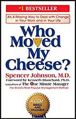 who moved my cheese..PNG