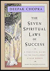 the seven spiritual laws of success.PNG