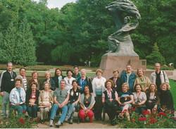 Lelis_2009_-_Leste_Europeu_-_Varsóvia_-_Polonia