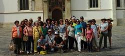 Lelis_2014_-_FO_-_Zagreb_Croácia