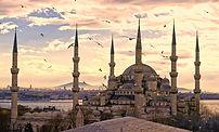 ISTAMBUL 1.jpg