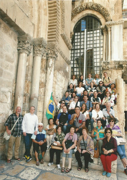 Grp Catanduva - 27 Abril 2014