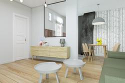 architecte-d-interieur-paris