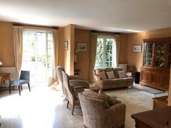 architecture-interieur-paris