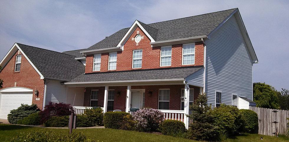 Residential-Roof-14.jpg