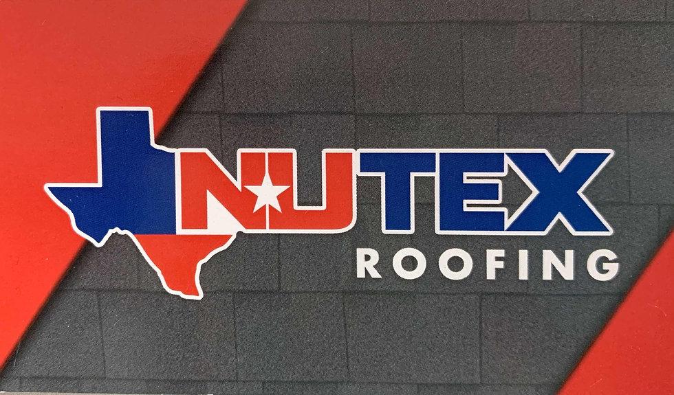 Nutex Roofing Logo 2.JPG