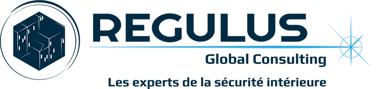 REGULUS_GLOBAL_CONSULTING_LOGO_LONG_COUL