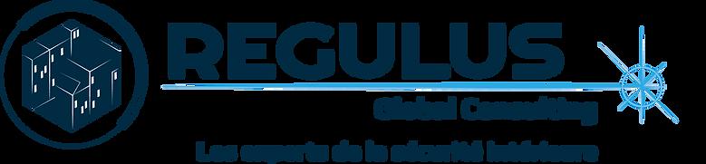 REGULUS_GLOBAL_CONSULTING_LOGO_LONG_COUL