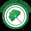 Pharmacie_Gounod_Logo.png