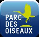 Parc oideaux.png