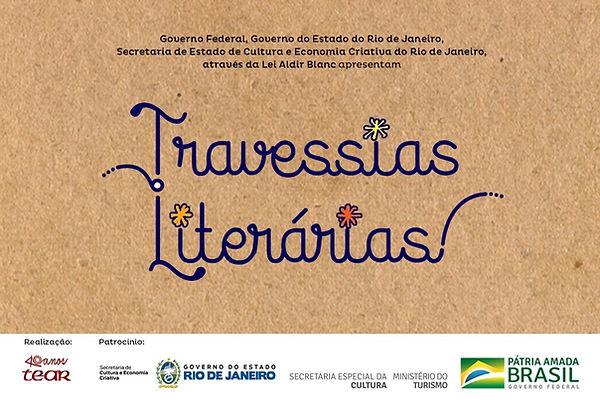 TRAVESSIAS LITERÁRIAS FLUMINENSES 3.jpg