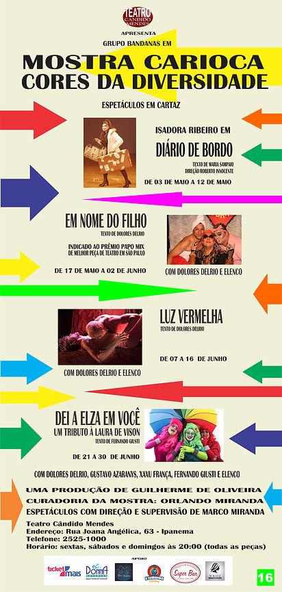 BANNER_TODAS_AS_PEÇAS.jpg