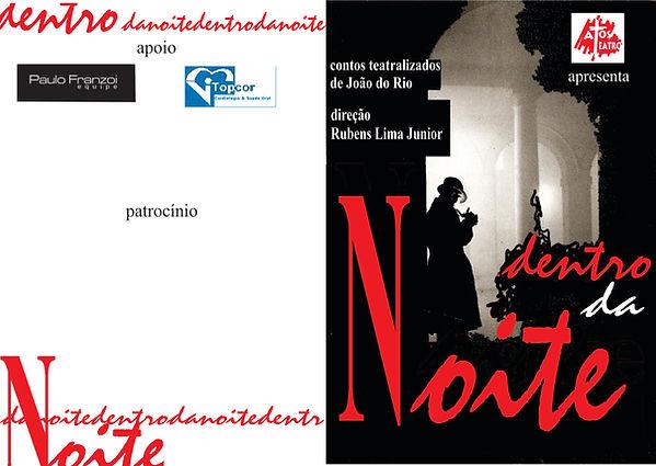 DENTRO DA NOITE - programa (capa).jpg
