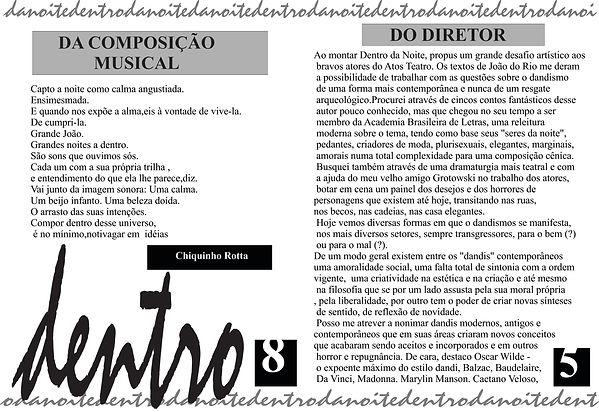 DENTRO DA NOITE - programa (FOLHA 3 A).j