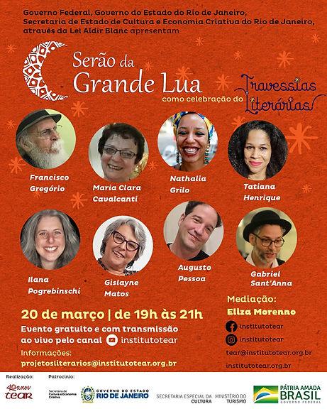SERÃO DA GRANDE LUA 20 - 03 - 2021 - 1.j
