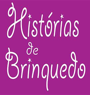 BRINQUEDOS 11.jpg