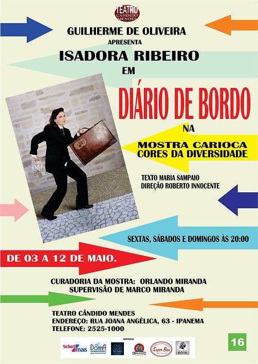 FILIPETA_VIRTUAL_-_DIÁRIO_DE_BORDO_(1).j