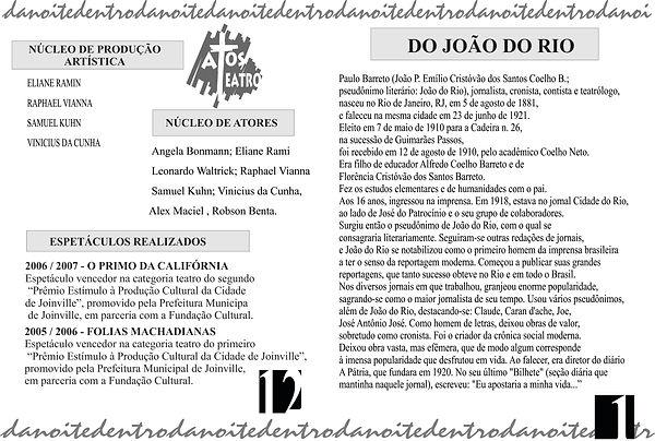 DENTRO DA NOITE - programa (FOLHA 1 A).j
