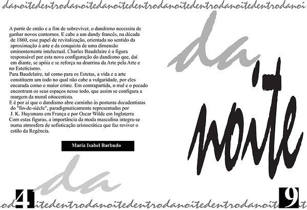 DENTRO DA NOITE - programa (FOLHA 2 B).j