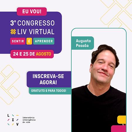 Congresso - Eu Vou Palestrantes - Augusto Pessôa-01 (2).png