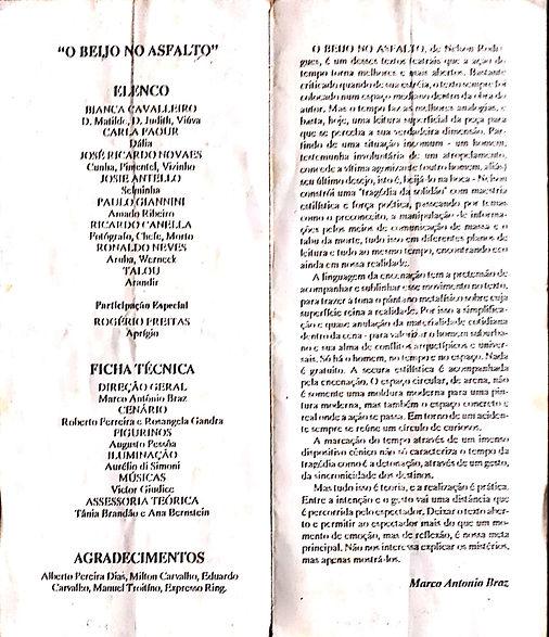 BEIJO NO ASFALTO - PROGRAMA 2.jpg