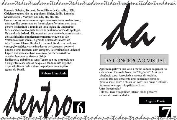DENTRO DA NOITE - programa (FOLHA 3 B).j