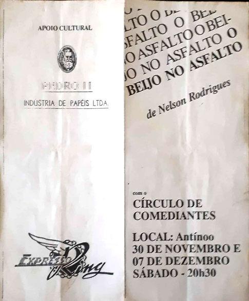 BEIJO NO ASFALTO - PROGRAMA 1.jpg