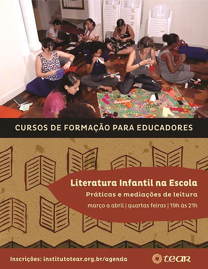 CURSO DE FORMAÇÃO.jpg
