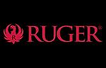 RUGER-SITELOGO.png