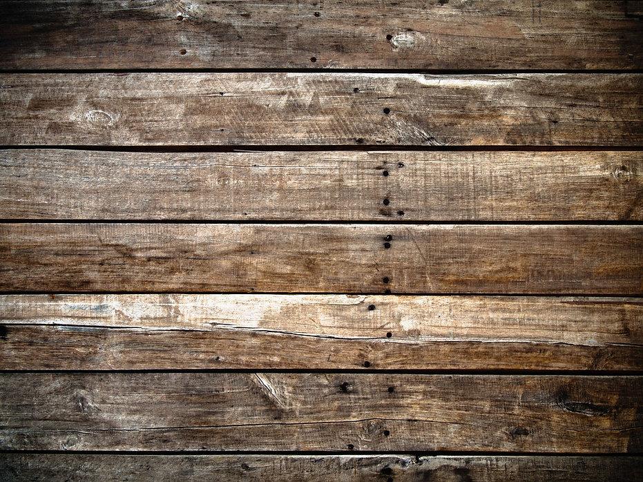 wallpapertip_old-wood-wallpaper_486950.j