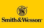 SMITHWESSON-SITELOGO.png