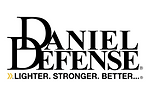 DANIELDEFENSE-SITELOGO.png