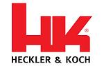 HECKLERKOCH-SITELOGO.png