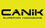CANIK-SITELOGO.png
