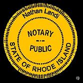NathanLandiNotarySeal.png