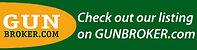 gunbroker_Listing_Logo.jpg