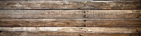 web wood.png