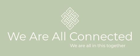 We%2520Are%2520All%2520Connected-logo-wh